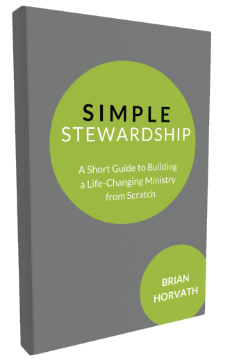 cover-simple-stewardship